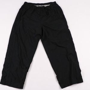 Nike Sportswear Mens XL Spell Out Jogging Pants